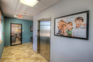 J and J Dental