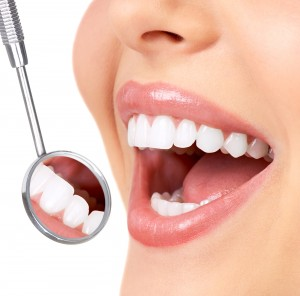 Dental cleanings in marietta ga
