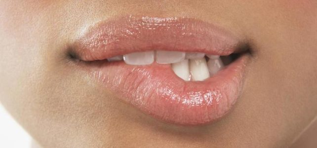 Mouth Sores and Infections